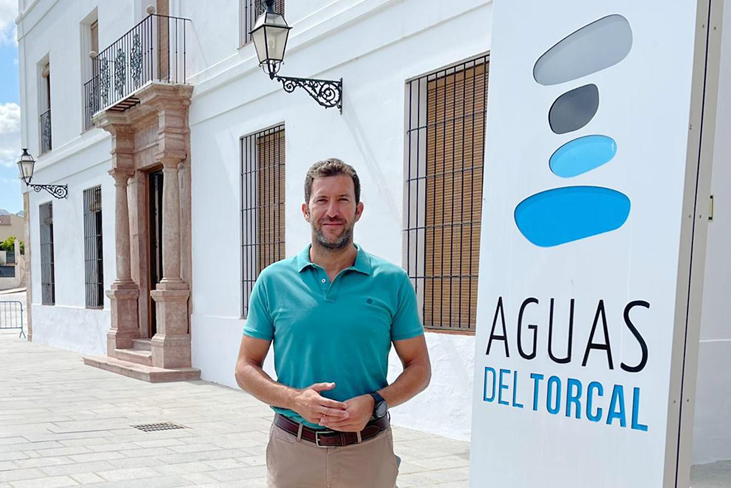 agarcia_aguasdeltorcal-24092021