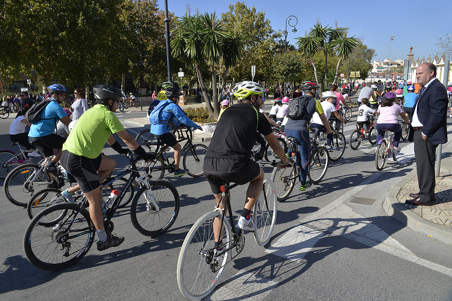 mbaron_marcha_ciclista_sinalcohol-15112015-1