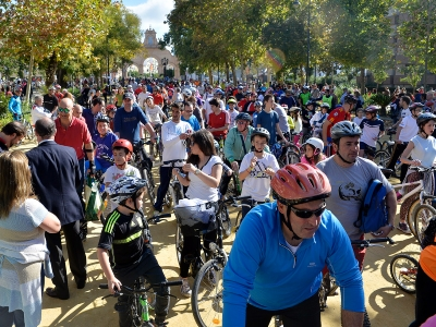 mbaron_marcha_ciclista_sinalcohol-15112015-3