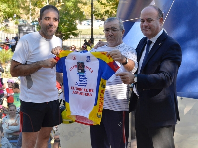 mbaron_marcha_ciclista_sinalcohol-15112015-4