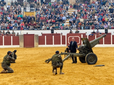 guardia_real_antequera-21042016-5
