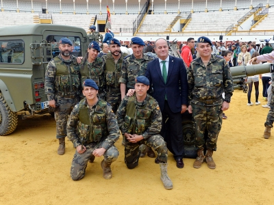 guardia_real_antequera-21042016-7