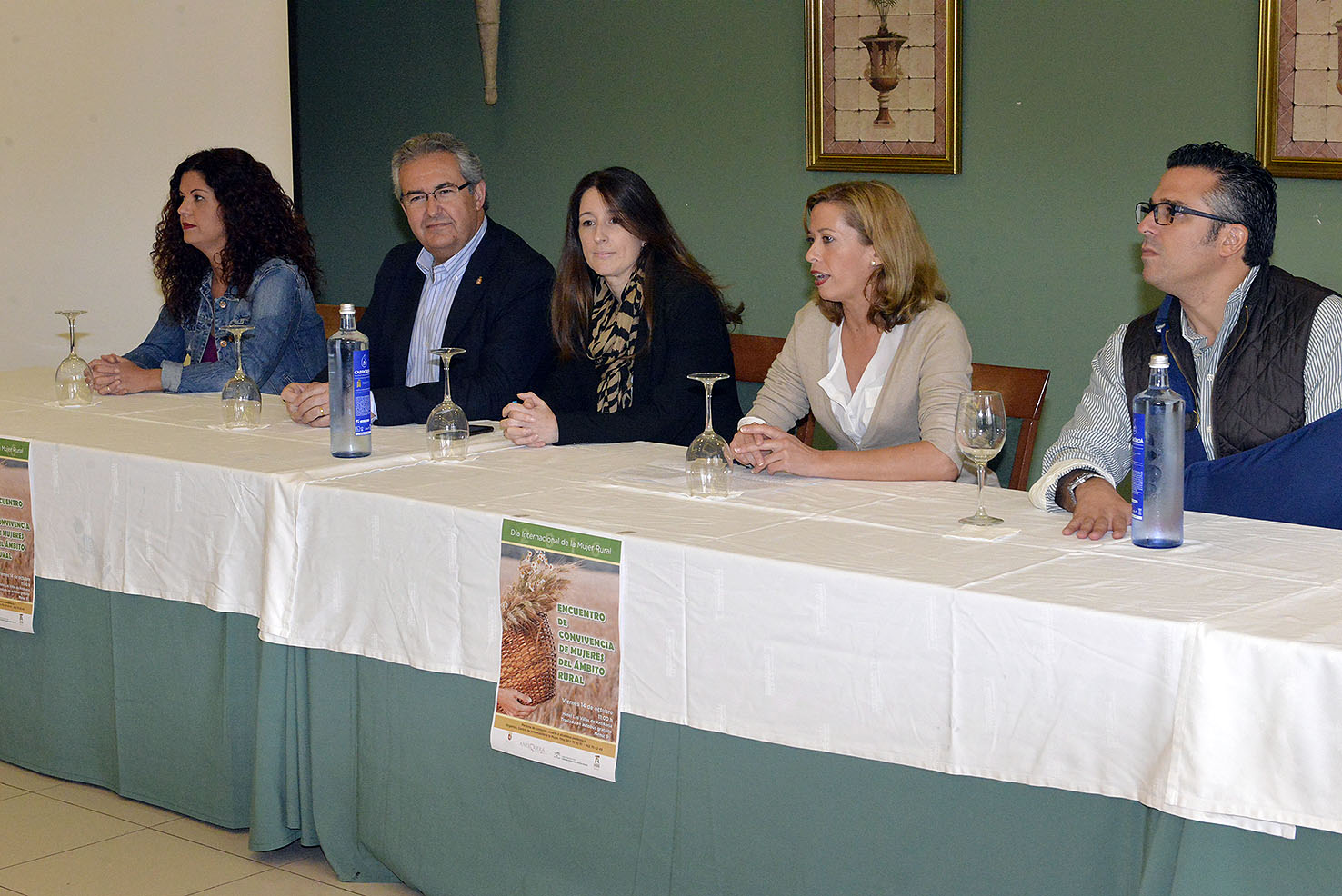 mdgomez_encuentro_mujer_rural-14102016-1
