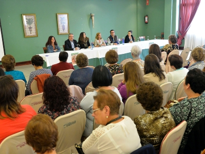 mdgomez_encuentro_mujer_rural-14102016-2