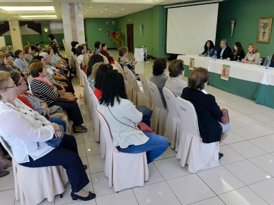 mdgomez_encuentro_mujer_rural-14102016-4