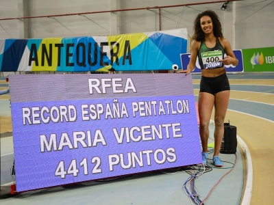 mbaron_ceatletismo-16022019-mariavicente2