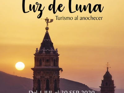 luzdeluna_antequera_2020