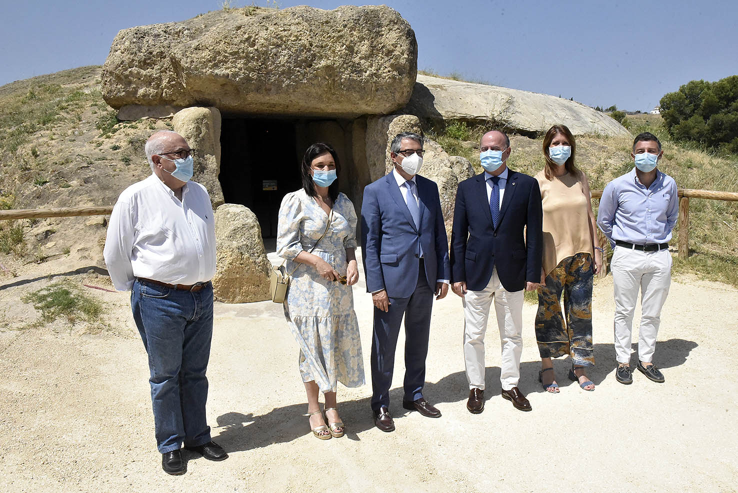 mbaron_reapertura_dolmenes-23062020-1